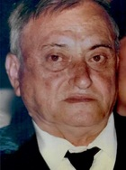 Antonio Masullo