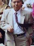Matteo Tudisco