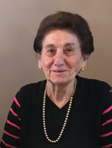 Raffaela Pasquariello