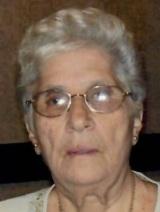 Maria DiSalvo